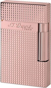 Ligne 2 Lighter Pink-Gold