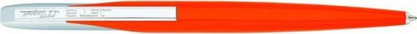Jet 8 Pen Spicy Orange